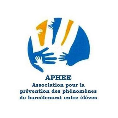Logo-site-APHEE