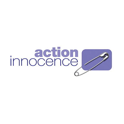 Logo-site-actionb-innocence