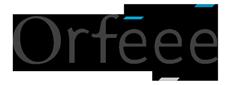 Orfeee_logo_retina